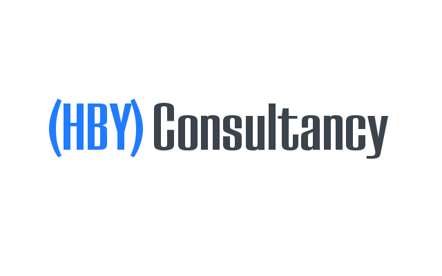 HBY Consultancy logo